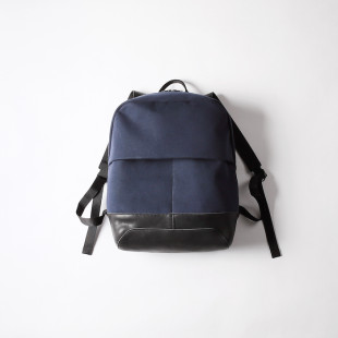 CO73-53091-1 のコピー