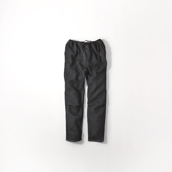 CO71-43011-4-BLACK のコピー