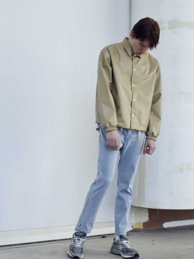 21SS_LOOK_01