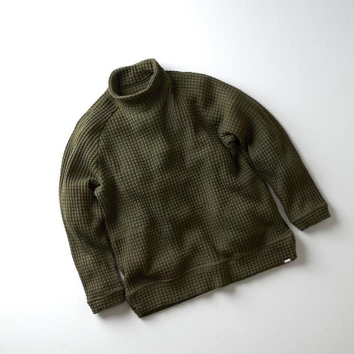 CO93-35071-1
