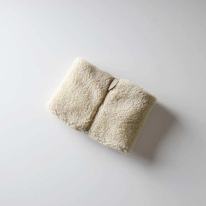 CO93-54071-1